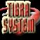Tigra System